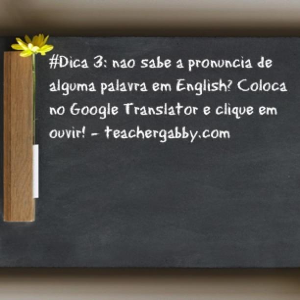 20120812-130040.jpg