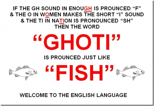 English_language_im_still_cool-s683x470-262770-580