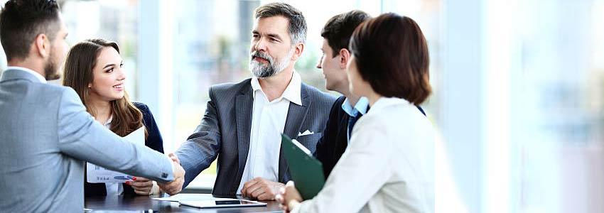 #5 Business Idioms: For Negotiations (Inglês corporativo: Paranegociações)
